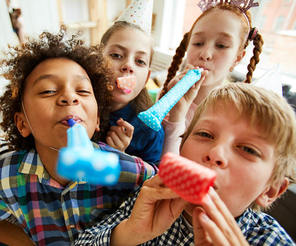 Ice_rink_home